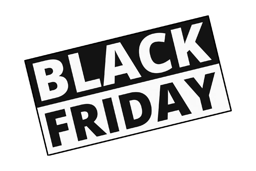 noticias_blackfriday2018