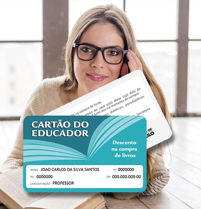 cartao_educador