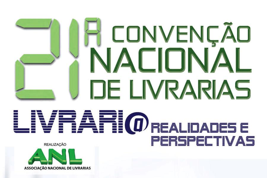 convencoes_2011
