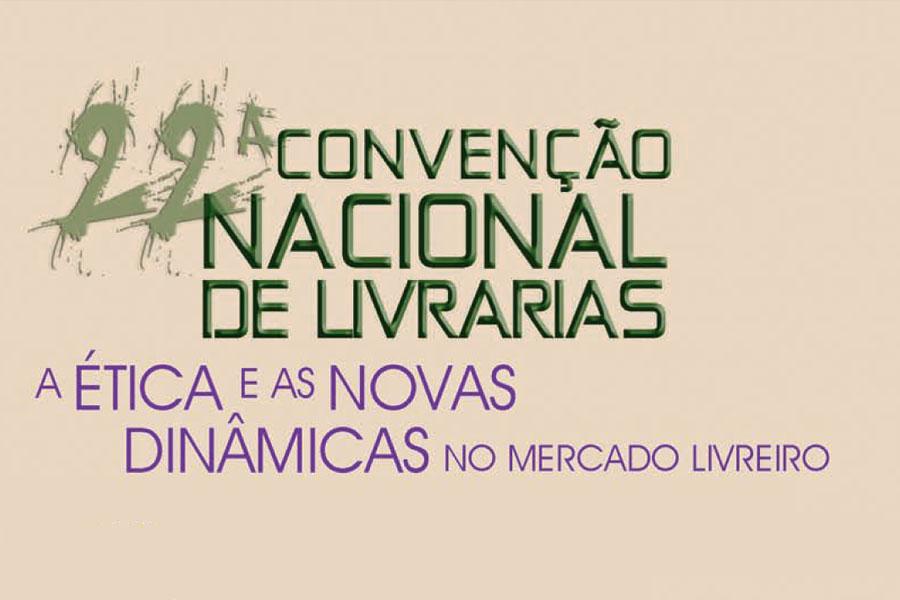 convencoes_2012