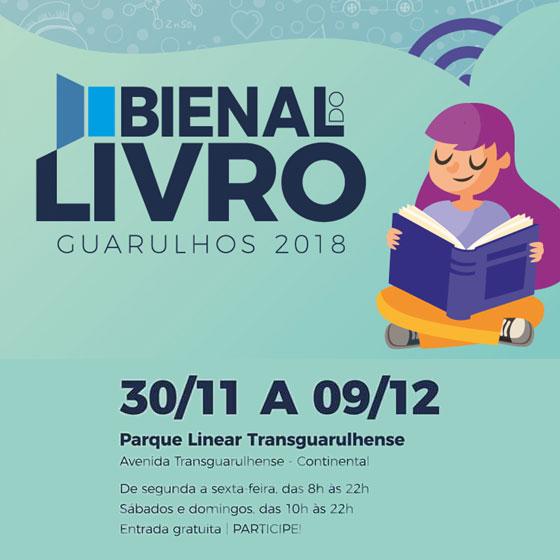 eventos_bienal1