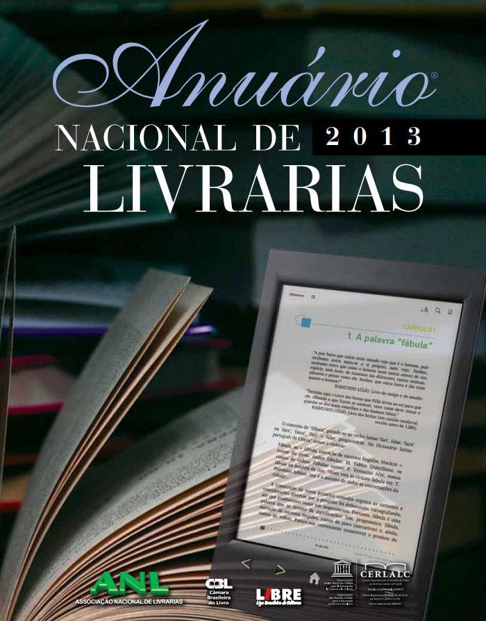 servicos_anuario1