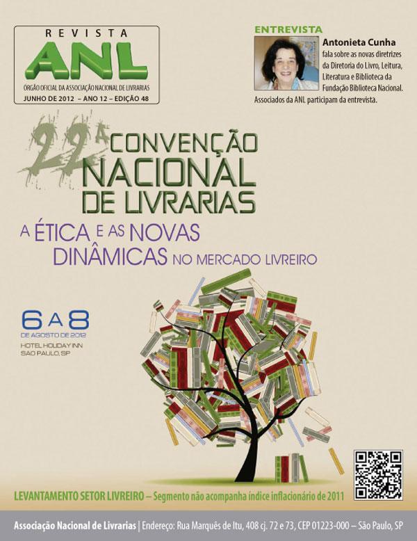 capa_48
