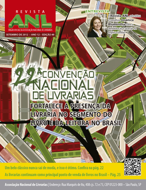 capa_49
