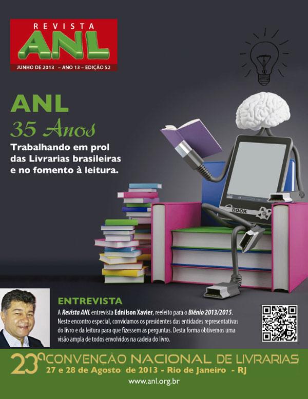 capa_52