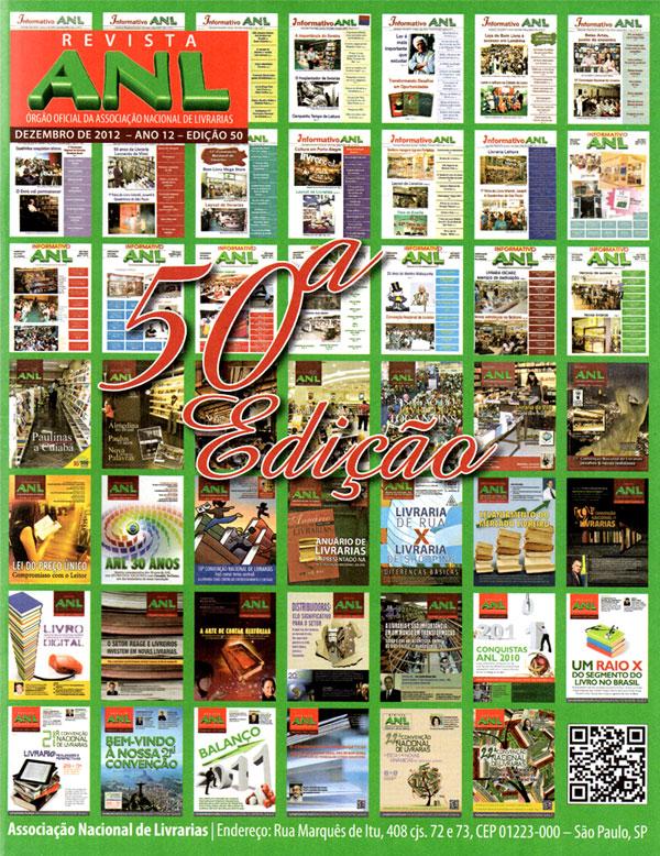 capa_revistas1