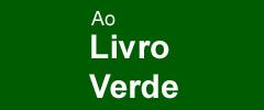 logo_aolivroverde