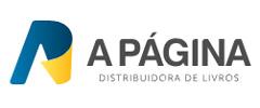 logo_apagina