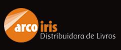 logo_arcoiris