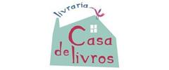 logo_casadelivros