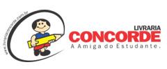 logo_concorde