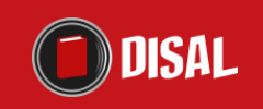 logo_disal