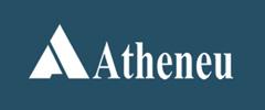 logo_ed.atheneu