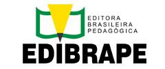 logo_edibrape