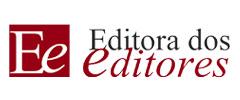 logo_editoradoseditores