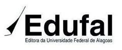 logo_edufal