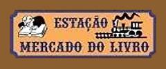 logo_estacaomercado2