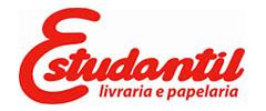 logo_estudantil