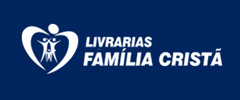 logo_familiacrista