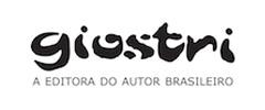 logo_giostrieditora