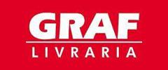 logo_graf