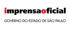 logo_imprensaoficial