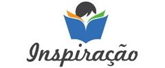 logo_inspiracao