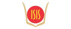 logo_isis
