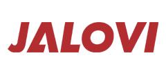 logo_jalovi