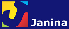 logo_janina2
