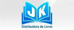 logo_jkdistribuidora