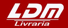 logo_ldm.multicampi