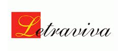 logo_letrativa