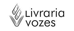logo_livrariavozes