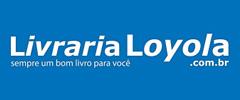 logo_loyola2