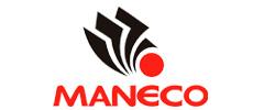 logo_maneco