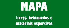logo_mapadoslivros2