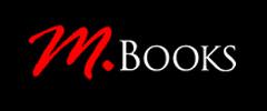 logo_mbooks3