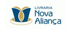 logo_novaalianca