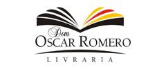 logo_oscar_romero