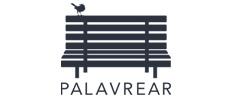 logo_palavrear