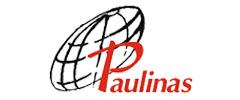 logo_paulinas