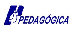 logo_pedagogicai