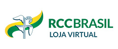 logo_rccbrasil