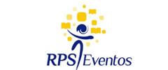 logo_rpseventos
