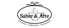 logo_saborearte