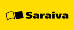 logo_saraiva2