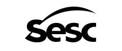 logo_sescsp