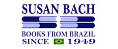 logo_susanbach