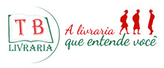 logo_tblivraria
